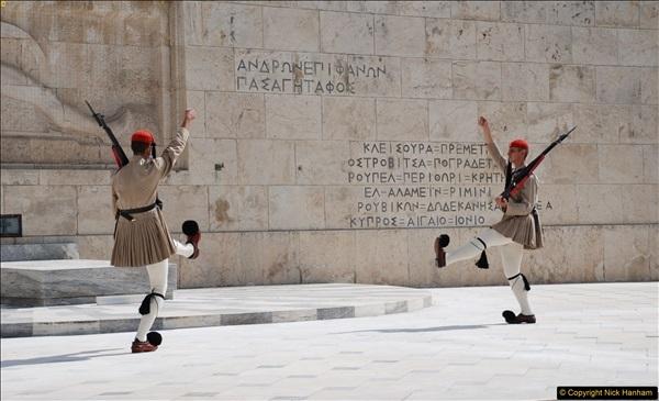 2016-10-07 Athens and the Port of Piraeus.  (184)184