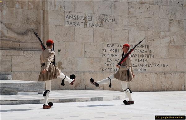 2016-10-07 Athens and the Port of Piraeus.  (185)185