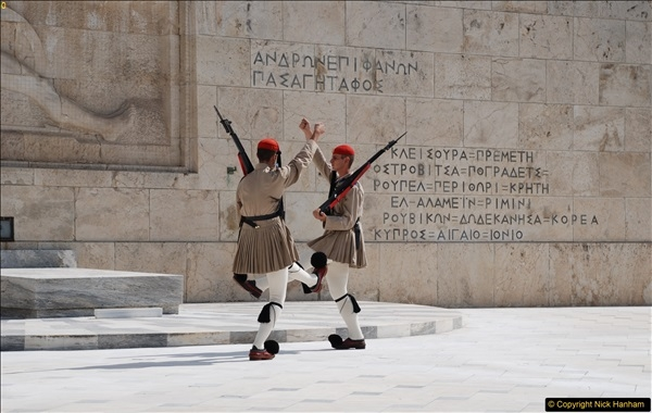 2016-10-07 Athens and the Port of Piraeus.  (186)186