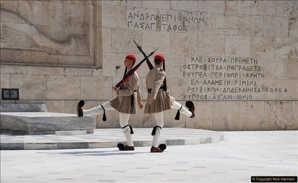 2016-10-07 Athens and the Port of Piraeus.  (187)187