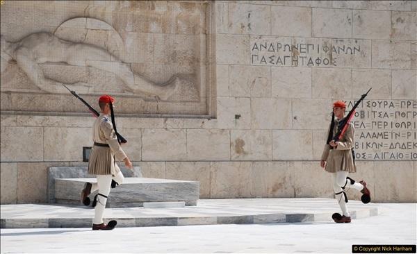 2016-10-07 Athens and the Port of Piraeus.  (188)188