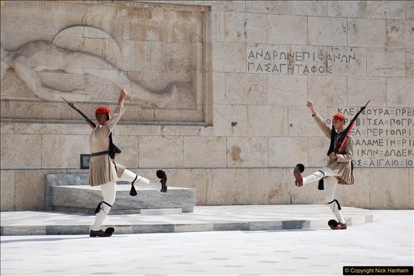 2016-10-07 Athens and the Port of Piraeus.  (189)189