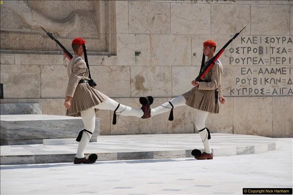 2016-10-07 Athens and the Port of Piraeus.  (190)190