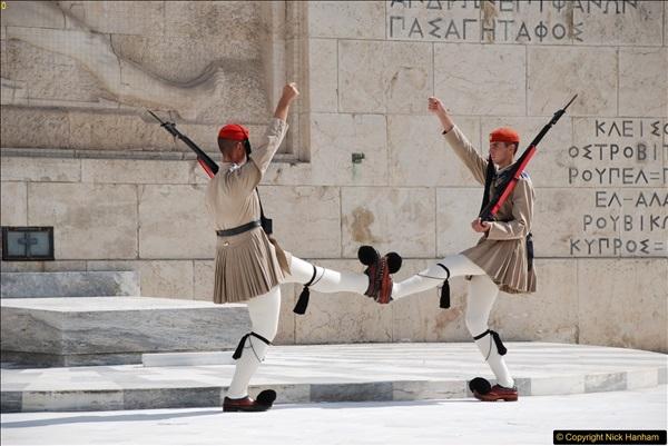 2016-10-07 Athens and the Port of Piraeus.  (191)191