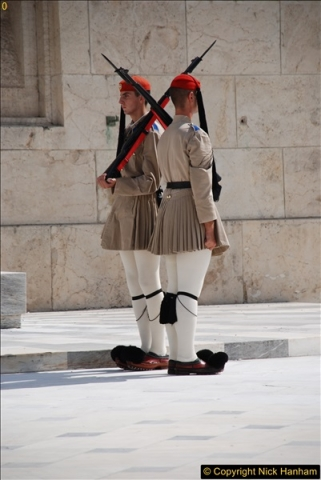 2016-10-07 Athens and the Port of Piraeus.  (192)192