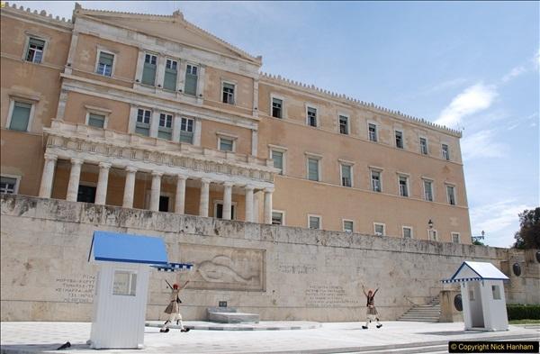 2016-10-07 Athens and the Port of Piraeus.  (194)194
