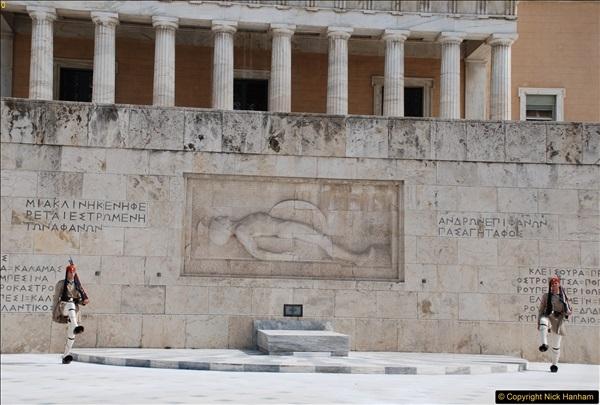 2016-10-07 Athens and the Port of Piraeus.  (195)195