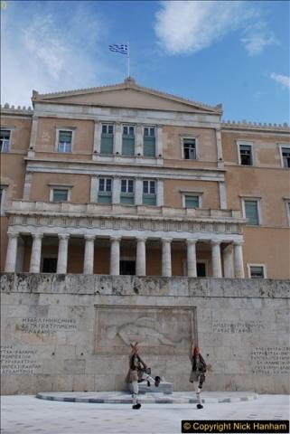 2016-10-07 Athens and the Port of Piraeus.  (196)196