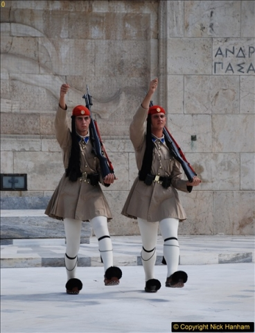 2016-10-07 Athens and the Port of Piraeus.  (197)197