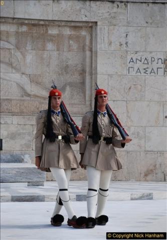 2016-10-07 Athens and the Port of Piraeus.  (198)198
