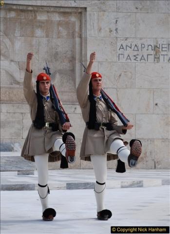 2016-10-07 Athens and the Port of Piraeus.  (200)200