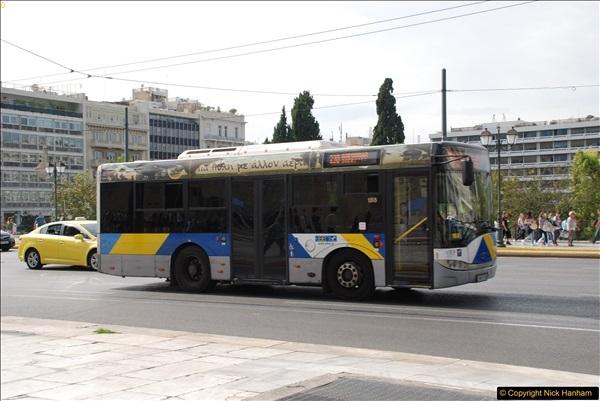 2016-10-07 Athens and the Port of Piraeus.  (204)204