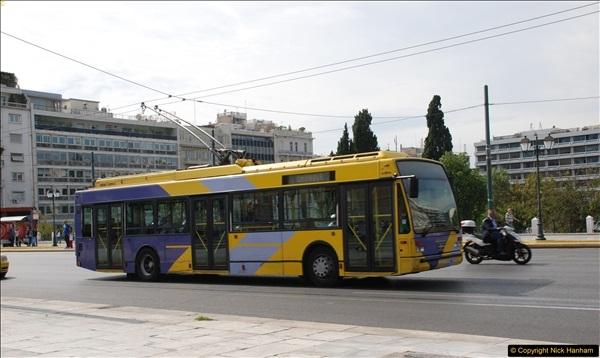 2016-10-07 Athens and the Port of Piraeus.  (207)207