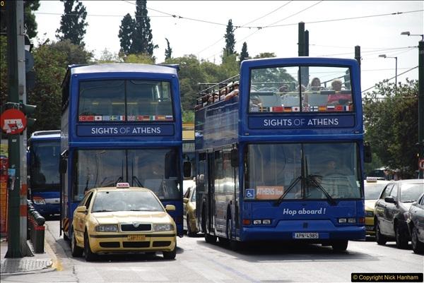 2016-10-07 Athens and the Port of Piraeus.  (210)210