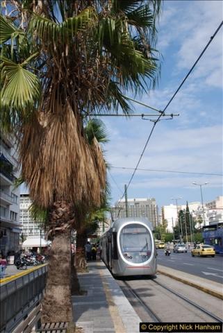 2016-10-07 Athens and the Port of Piraeus.  (221)221