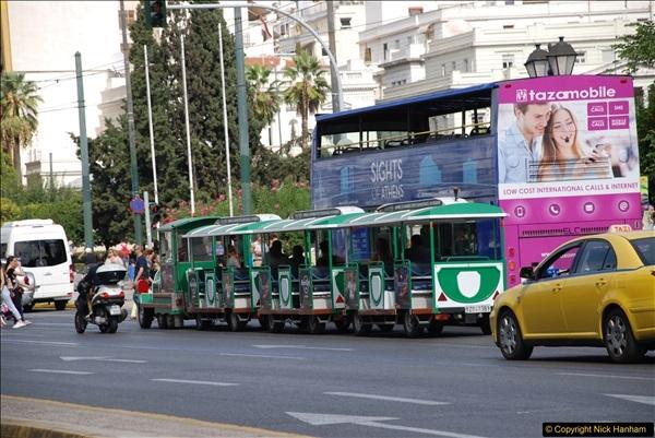 2016-10-07 Athens and the Port of Piraeus.  (226)226