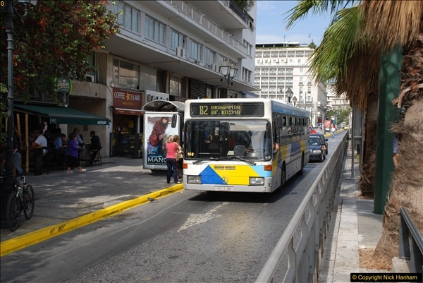 2016-10-07 Athens and the Port of Piraeus.  (228)228