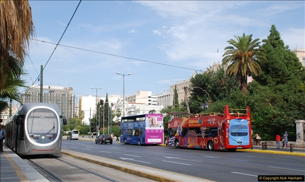 2016-10-07 Athens and the Port of Piraeus.  (246)246