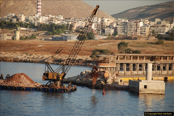 2016-10-07 Athens and the Port of Piraeus.  (25)025