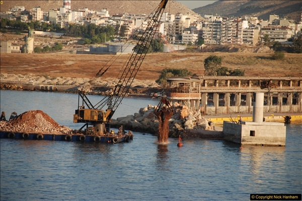 2016-10-07 Athens and the Port of Piraeus.  (26)026