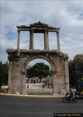 2016-10-07 Athens and the Port of Piraeus.  (266)266