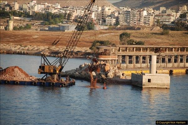2016-10-07 Athens and the Port of Piraeus.  (27)027