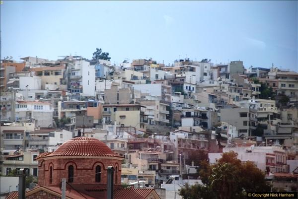 2016-10-07 Athens and the Port of Piraeus.  (271)271