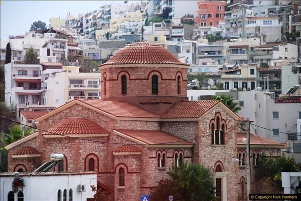 2016-10-07 Athens and the Port of Piraeus.  (272)272