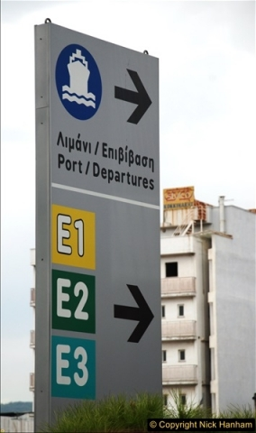 2016-10-07 Athens and the Port of Piraeus.  (273)273