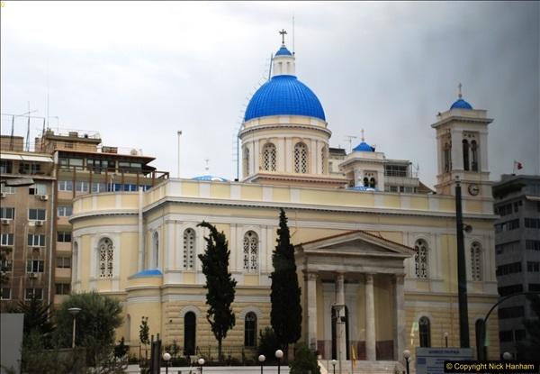 2016-10-07 Athens and the Port of Piraeus.  (276)276