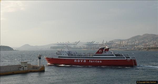 2016-10-07 Athens and the Port of Piraeus.  (278)278