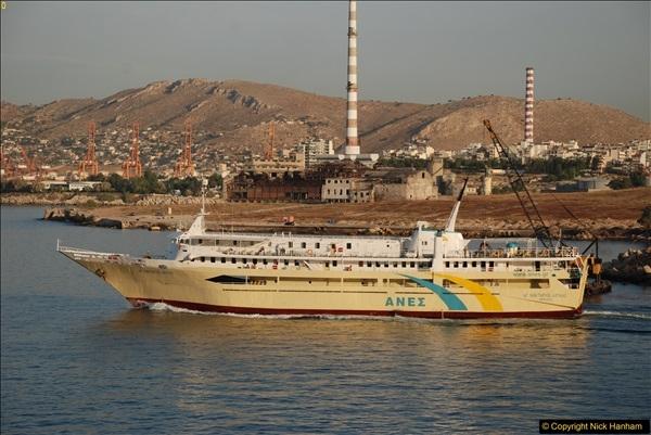 2016-10-07 Athens and the Port of Piraeus.  (28)028