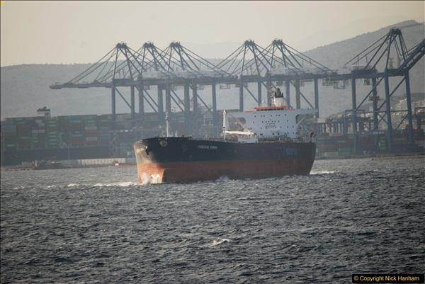 2016-10-07 Athens and the Port of Piraeus.  (281)281