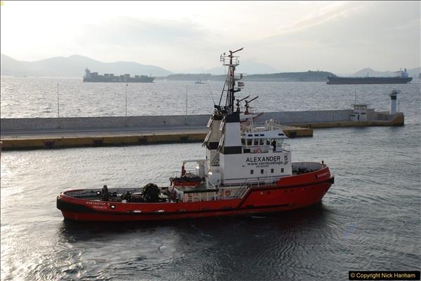 2016-10-07 Athens and the Port of Piraeus.  (282)282