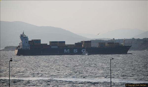 2016-10-07 Athens and the Port of Piraeus.  (284)284