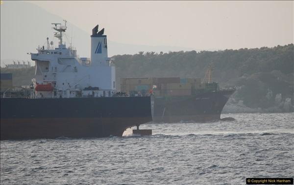2016-10-07 Athens and the Port of Piraeus.  (286)286