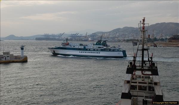 2016-10-07 Athens and the Port of Piraeus.  (289)289