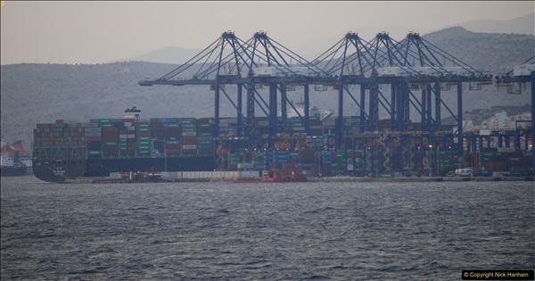 2016-10-07 Athens and the Port of Piraeus.  (290)290