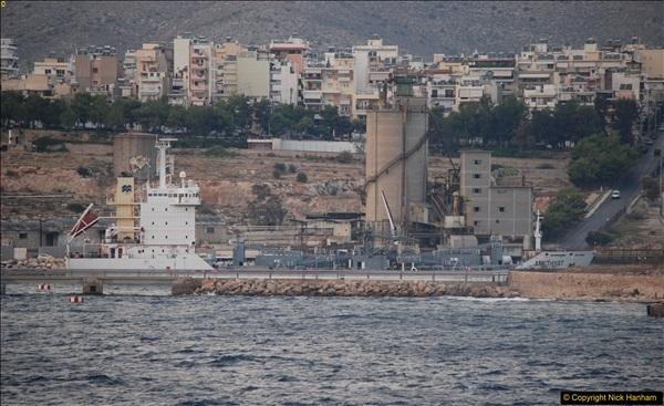 2016-10-07 Athens and the Port of Piraeus.  (292)292