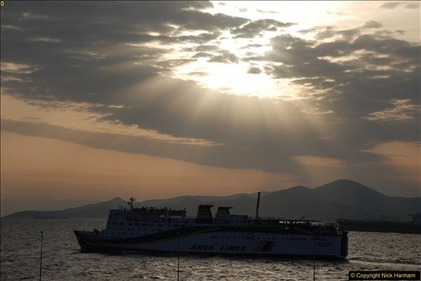 2016-10-07 Athens and the Port of Piraeus.  (294)294