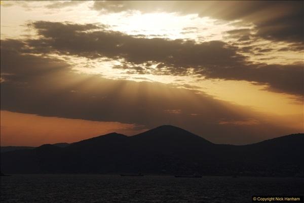 2016-10-07 Athens and the Port of Piraeus.  (295)295