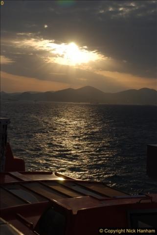 2016-10-07 Athens and the Port of Piraeus.  (297)297