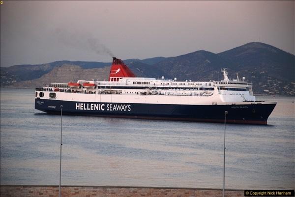 2016-10-07 Athens and the Port of Piraeus.  (3)003