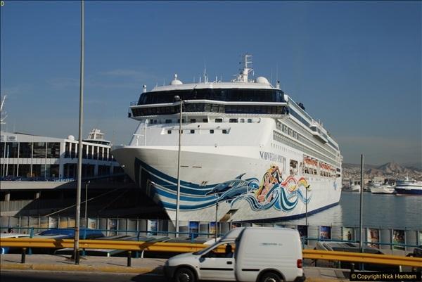 2016-10-07 Athens and the Port of Piraeus.  (35)035