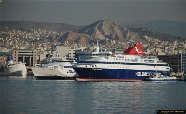 2016-10-07 Athens and the Port of Piraeus.  (36)036