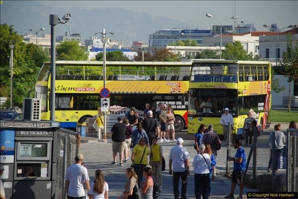 2016-10-07 Athens and the Port of Piraeus.  (37)037