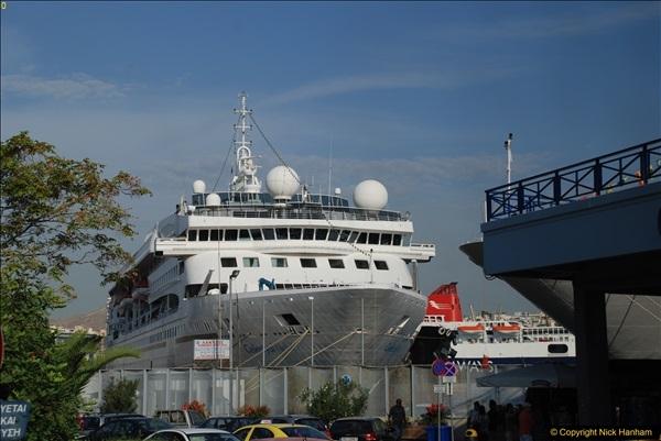 2016-10-07 Athens and the Port of Piraeus.  (38)038
