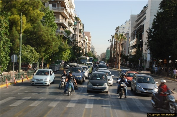 2016-10-07 Athens and the Port of Piraeus.  (41)041