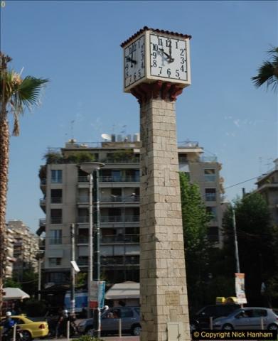 2016-10-07 Athens and the Port of Piraeus.  (44)044