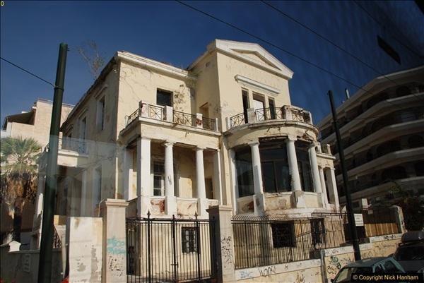 2016-10-07 Athens and the Port of Piraeus.  (46)046